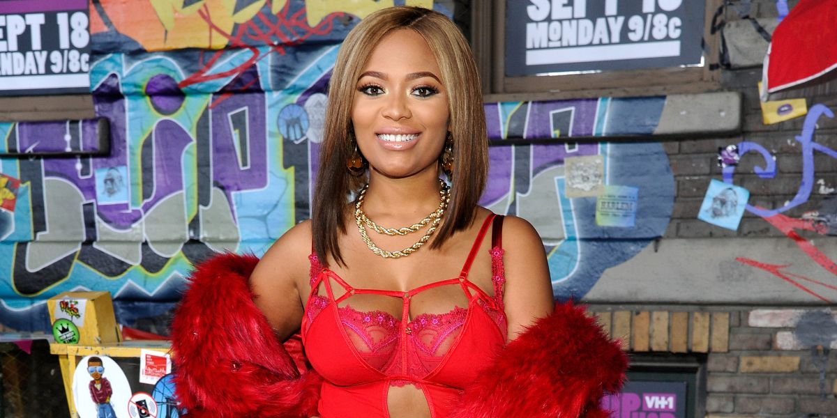 natural-teairra-mari-naked-the-way-her